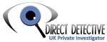 Direct-Detective-Logo