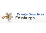 pakistan detective logo