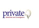 PrivateDetectives-KingstonuponHull-UK